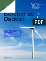 Boletim-de-Dados-ABEEolica-Abril-2015-Publico