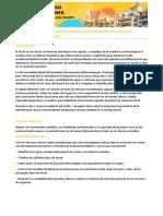 Identificacion_y_manejo_inicial_del_paciente_en_shock_en_Urgencias