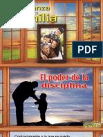 estudio_biblico_esperanza_familia8