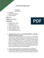 file7791376813306735897.pdf
