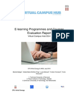 d3-4-e-learning-programmes-and-courses-evaluation-report