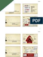 isa 4 x pagina color.pdf