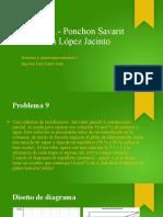 ponchon Savarit 9.pptx
