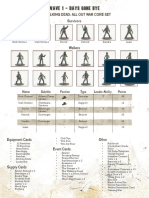Component-List-03-01-2