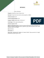 infraurbana_viario_aneisviarios.pdf
