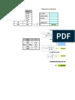 Cálculo-golpe-de-ariete (1)