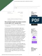Meu primeiro laudo de acústica usando a nova NBR 10151 versão 2019.pdf