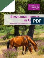 Rewilding-horses-in-Europe-2014