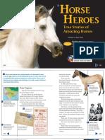 horse_heroes