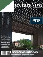 ESCENARIOS URBANOS - Fernandez Galiano.pdf