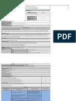 Proyecto Administracion empresarial sena caqueta 2010