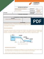 COMUM STEAM_Hidraulica Aplicada_Roteiros de Prática e Visita Técnica (1)