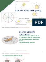 4_Part2_PlaneStrain