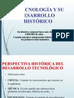 LA+TECNOLOGÍA+Y+SU+DESARROLLO+HISTÓRICO.pptx