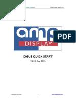 01_DGUS QUICK START V1 2 0