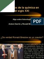 Retos_quimica-2006 (1)