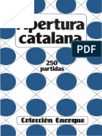 Gude Antonio (ed) - Aperturas catalana 250 partidas, 1990-OCR, 118p.pdf