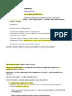 DOCUMENTOS AREA COMERCIAL_2020