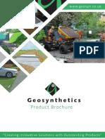 Geosynthetics-Product-Brochure-4.pdf