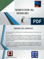 RESUMEN GENERAL PATENTES.pdf