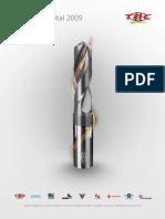 Brocas TDC.pdf