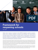 Framework for Reopening Schools_APRIL28_FINAL