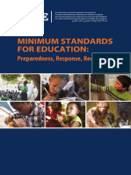INEE_Minimum_Standards_Handbook_2010(HSP)_EN