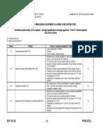 EL_IEC61215-2_2016