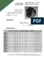 BUCHA ETP-K.pdf