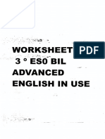 workbook-burlintong-3-eso.pdf