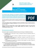 F5 Règles liées au nettoyage et à la désinfection des locaux V1 2020_05_11.pdf