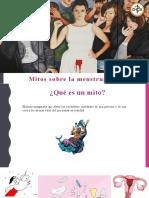 mitos de la menstruacion SALUD Y SOCIEDAD.pptx