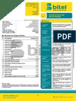INVOICE_140133_31561491414526.pdf