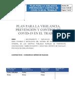 PLAN PARA LA VIGILIANCIA COVID SR HUANCA1.docx