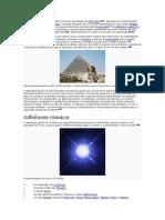 Astrologia esotérica completa