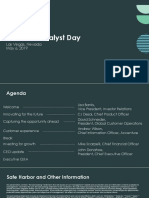 servicenow-2019-financial-analyst-day