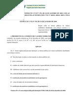 Ofertas-publicas-de-valores-mobiliarios-com-esfor_os-restritos_Instrucao-CVM476