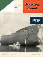 196812.pdf