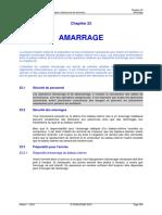 Chapter_23fr_isgintt_062010.pdf