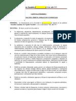 5cb5efb923dbe_Proyecto estatutos sociales SA de CV