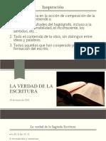 183220779785%2Fvirtualeducation%2F5890%2Fcontenidos%2F3904%2FLa_Verdad_en_la_Biblia_