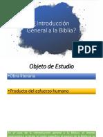 183220779785%2Fvirtualeducation%2F5890%2Fcontenidos%2F3911%2FIntroduccion_General_a_la_Biblia