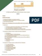183220779785%2Fvirtualeducation%2F5890%2Fcontenidos%2F3913%2FLa_inspiracion_y_la_verdad_de_la_Sagrada_Escritura__Pontificia_Commision_Biblica.pdf