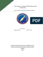 tugas analisa kasus-1