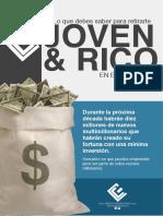120-Lo que debes saber para retirarte joven y rico.pdf