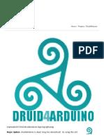 Druid4Arduino – Inductive-Kickback.com