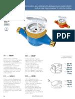 bmeter catalog part.pdf