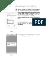configuracion_avaya_ios.pdf