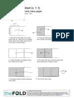 thefold038_longstoryshort1.pdf