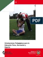 Orientaciones_EduFisica_Rec_Deporte Doc n15